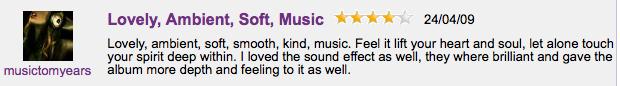 Download this album for free: SeaStars 2007 - Jamendo