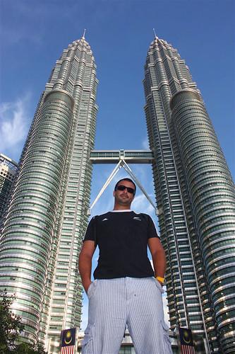 2232 KualaLumpur