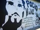 graffiti5 por ti.