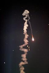 Kepler Launch!
