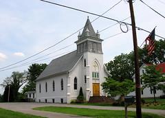 2008 06 03 - 2266 - Laytonsville - St Bartholo...