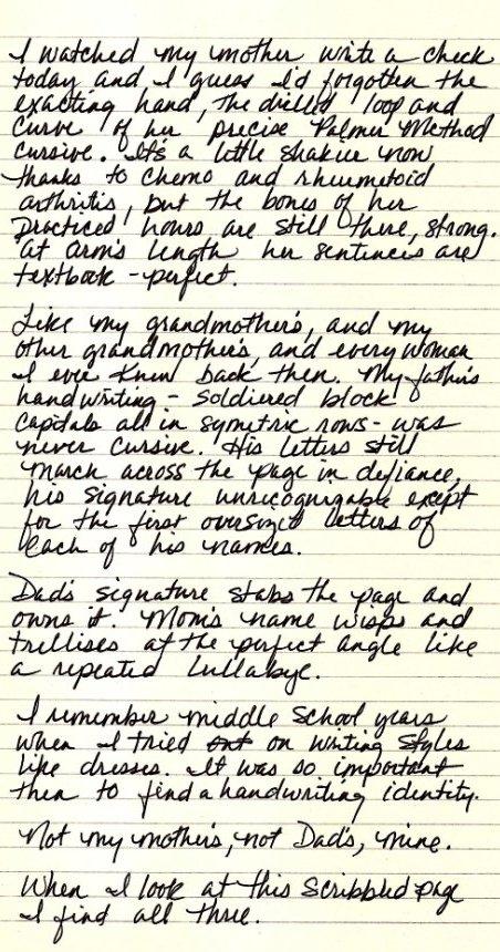 handwriting 5-25-09 497