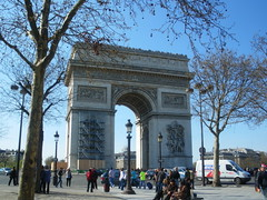 WalkingAroundParis_0007