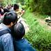 JiuZhaiGou-22-09-2010-0004
