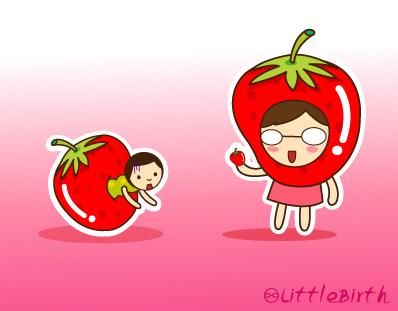 strawberryv3