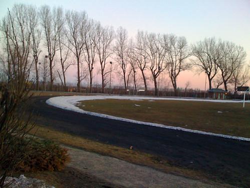 running track_01