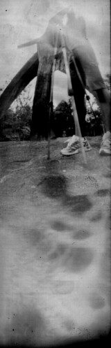 Semana da Fotografia Pinhole