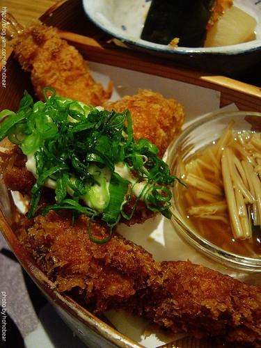 20090427台北杏子豬排35.jpg