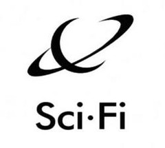 scifi_logo