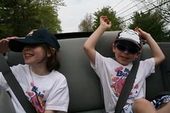 2009-05-09-Conv-e-j-backseat1