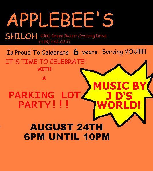 Applebee's_flyer