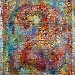 Two of Arts - 2000 Visual Mashups