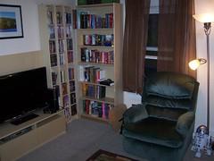2009-07-15 - Living Room Redux 002