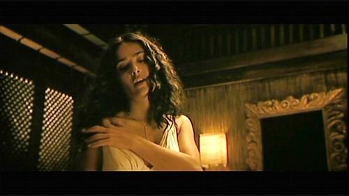 Salma Hayek Actress Hot Video Celebrity Movie Cisco Tomcruise 14
