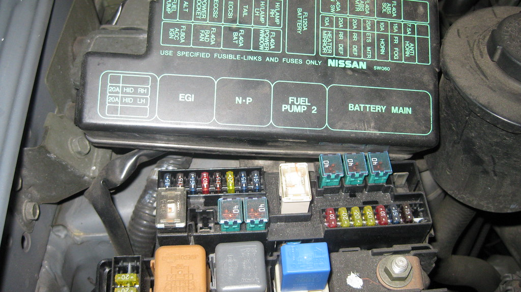 3487082061_a5ca079a12_b?resize\=665%2C373 2007 nissan frontier trailer wiring harness wiring diagrams 2007 nissan xterra trailer wiring harness at couponss.co
