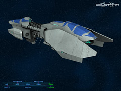 big_dev_secctsship_carrier_en
