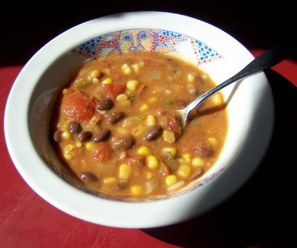 spicy_refried_bean_soup