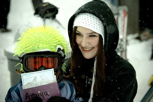 skiweeks-45