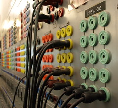Cal Poly SLO: Power Engineering