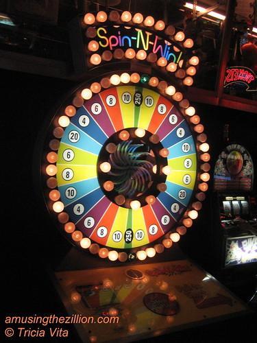 Ladbrokes casino bonuses