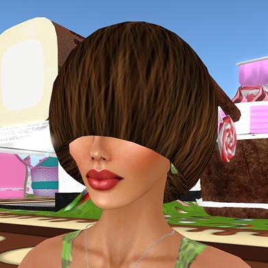 Hair Fair 2009_009