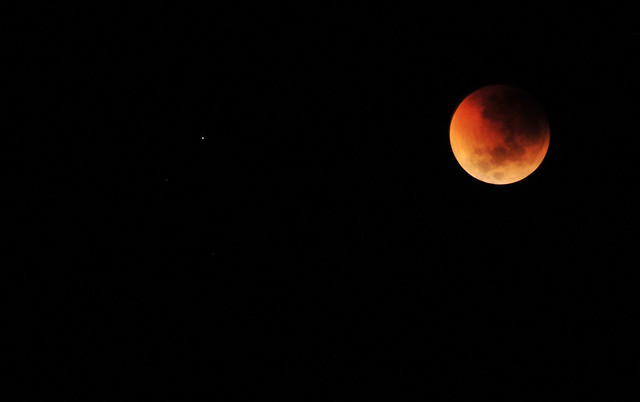 LunarEclipse-16June2011