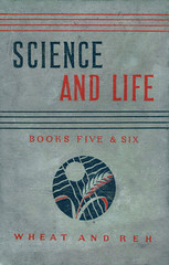 Science and Life