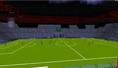 tabelline_calciomercato