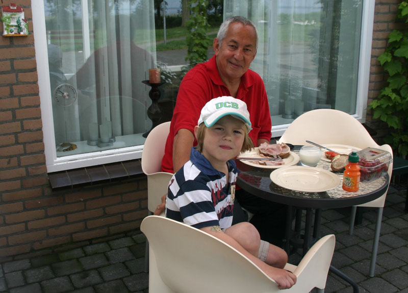 ontbijt-IMG_3628a