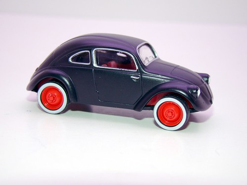 greenlight motorworld volkswagen 30 (5)