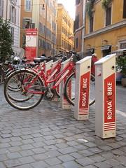 Soluzioni per la mobilità sostenibile, 4
