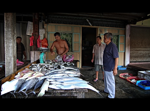 beli ikan kelanang