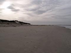 Langeoog - Strand