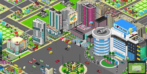 Yeah1-City-Open-Beta-1