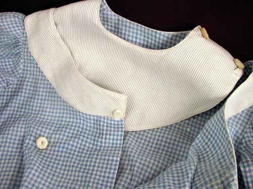 ToC-Girl's-Dress-Collar