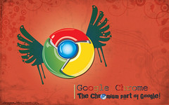 Google_Chrome_Wallpaper_by_raoros