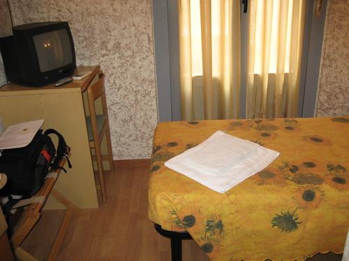 Dónde dormir y alojamiento en Milán (Italia) - Hotel Nettuno.