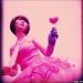Flapper Girl 2009*3
