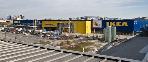 Flickriver Ikea Stores Einrichtungshäuser Pool