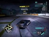 NFS Carbono