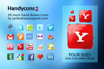 handycons2_icons