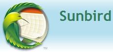 Logo Sumbird