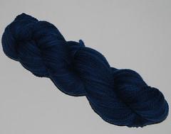Blue - BFL