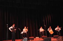 Teodosii Spassov Folk Project Band