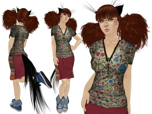 SL Outfit 5/1/09