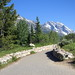 """On our way to Jenny Lake • <a style=""""font-size:0.8em;"""" href=""""http://www.flickr.com/photos/15533594@N00/3687049283/"""" target=""""_blank"""">View on Flickr</a>"""