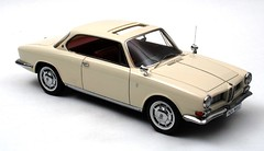 NEO BMW 3200 CS Bertone