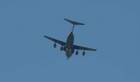 DSC_0858ABC-Jet