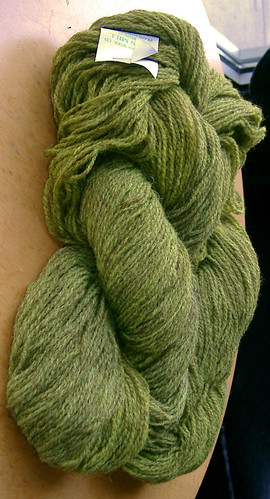 chartreuse_alpacca-wool