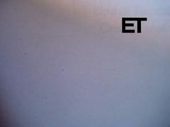 ET Einaudi